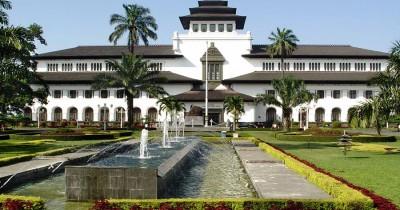 120 Tempat Wisata di Bandung Paling Menarik dan Wajib Dikunjungi