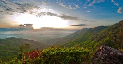 235 Tempat Wisata di Jambi Paling Menarik dan Wajib Dikunjungi
