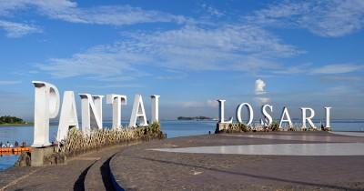 51 Tempat Wisata di Makassar Paling Menarik dan Wajib Dikunjungi