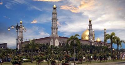 50 Tempat Wisata di Depok Paling Menarik dan Wajib Dikunjungi