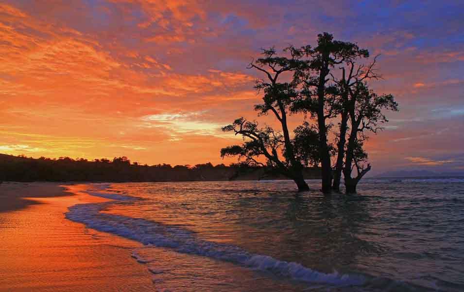 250 Tempat Wisata Di Aceh Paling Menarik Dan Wajib Dikunjungi Tempat Me