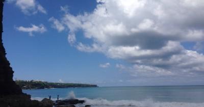 Pantai Impian, Pantai Cocok Untuk Menghabiskan Liburan