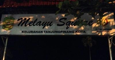 Melayu Square, Pusat Kuliner Berbagai Jenis Hidangan Melayu