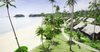 Tarian Ombak Pantai Laogi,  Yang Memikat Setaip Wisatawan