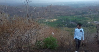 Pemandangan Arak-Arak, Bukit Dengan Berbagai Keindahan di Bondowoso