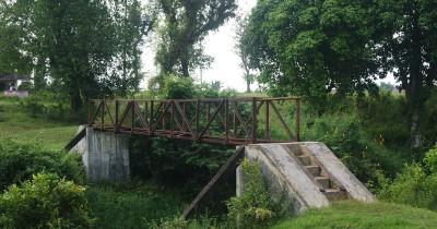 Wana Wisata Dander, Sebuah Wisata Alam di Bojonegoro