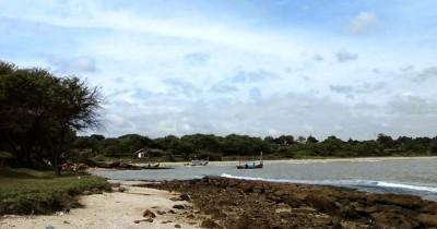 Pantai Sowan, Sebuah Pantai Yang Memiliki Keindahan Dan Wajib Kamu Kunjungi!