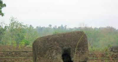 Situs Glingseran, Sebuah Situs Sejarah di Bondowoso
