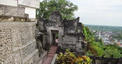 Makam Sunan Sendang Duwur, Berlibur Selagi Belajar Sejarah