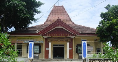 Museum Sunan Drajat, Berwisata Sambil Mempelajari Sejarah