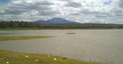 Waduk Notopuro, Bendungan yang Telah Dialihfungsikan Menjadi Sarana Rekreasi