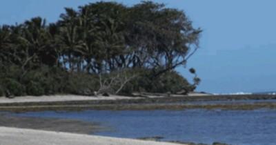 Pantai Pamayangsari, Tempat Wisata Unik dengan Ritual Syukur Laut