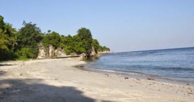 Pantai Muara Beting, Pantai Bakau Rumah Burung di Bekasi