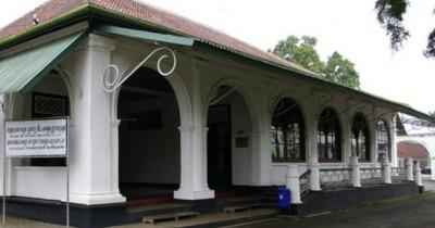 Museum Prabu Geusan Ulun, Memahami Sejarah Sumedang