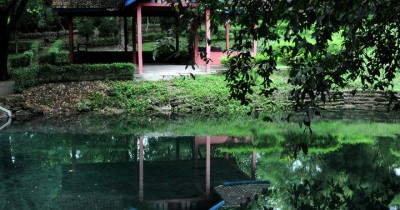 Taman Wisata Tawun, Berwisata Sambil Bermain Air
