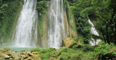 Jurang Gathuk, Berwisata Sambil Napak Tilas