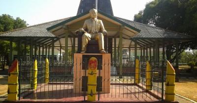 Museum Dr Soetomo, Berwisata Sambil Mengenal Sejarah dari Dr Soetomo