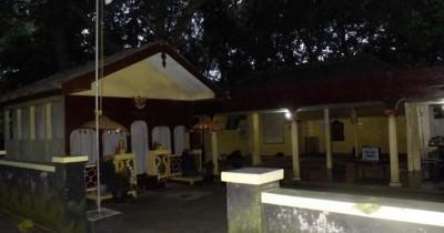 Pesanggrahan Srigati, Berwisata Sambil Melihat Tempat Peristirahatan Raja Brawijaya