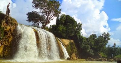 43 Tempat Wisata Menarik dan Wajib Dikunjungi di Madura