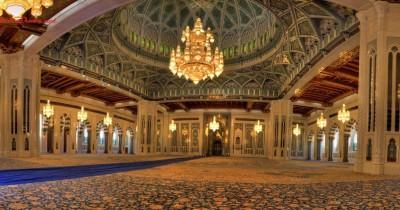 Masjid Tiban, Berwisata Sambil Mengenal Kebudayaan Religi