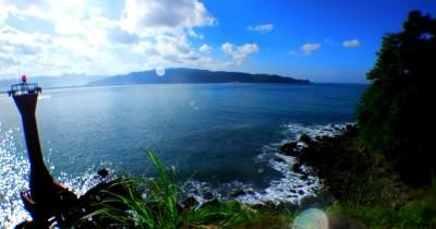 Pantai Tamperan, Kawasan Pelabuhan Ikan yang Mempunyai Pemandangan Indah