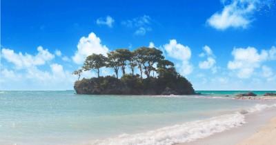 Pulau Mandangin, Menikmati Keindahan Madura Bagian Selatan