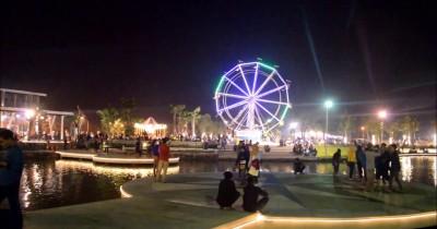 45 Tempat Wisata yang Menarik dan Wajib Dikunjungi di Surabaya