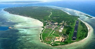 Pulau Kangean, Surga di Sebelah Timur Madura