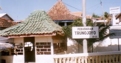 Situs Pababaran Trunojoyo, Menelusuri Wisata Sejarah di Madura