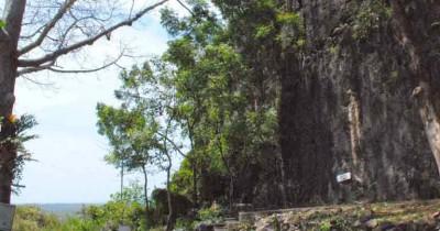 Gunung Surowiti, Menelusuri Jejak Siar Sunan Kalijogo