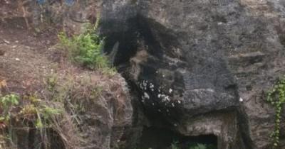 Gua Jeruk, Berwisata ke Tempat Eksotis di Madura