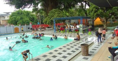 Taman Wisata Senaputra, Berwisata Sambil Menonton Seni Budaya