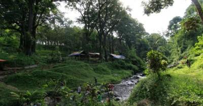 Wisata Agro Kalibendo, Nikmati Keindahan Alam dan Air Terjunnya