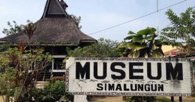 Museum Simalungun, Mengenal Lebih Jauh Tentang Benda Peninggalan Sejarah