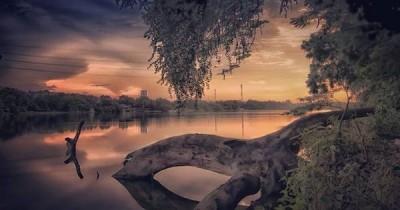 58 Tempat Wisata Menarik dan Wajib Dikunjungi di Gresik
