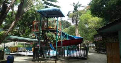 Kebun Binatang Pematang Siantar, Melihat Berbagai Macam Koleksi Satwa Bersama Keluarga