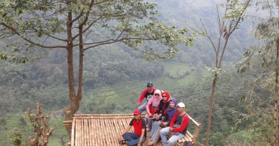 40 Tempat Wisata Menarik dan Wajib Dikunjungi di Probolinggo