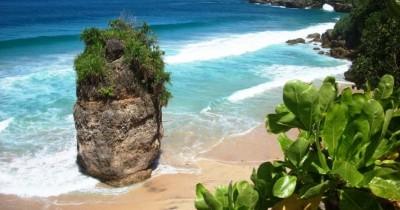 55 Tempat Wisata yang Menarik dan Wajib dikunjungi di Tulungagung