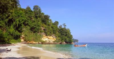 38  Tempat Wisata Menarik dan Wajib Dikunjungi di Jember