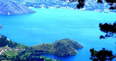 Danau Toba, Berwisata Sambil Melihat Kebudayaan Suku Batak