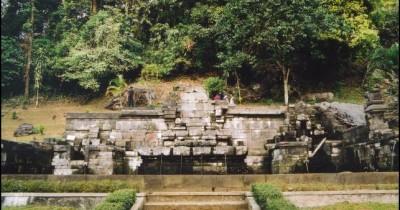 36 Tempat Wisata Menarik dan Wajib Dikunjungi di Mojokerto