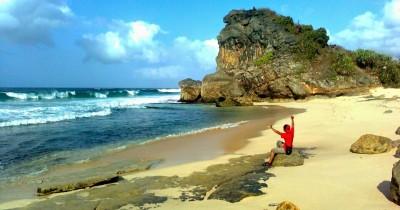 51 Tempat Wisata Menarik dan Wajib Dikunjungi di Pacitan