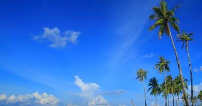 Pantai Liwutongkidi : Fasilitas, Rute, Jam Buka, Harga Tiket dan Daya Tarik