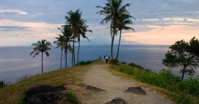 Bukit Malimbu : Fasilitas, Rute, Jam Buka, Harga Tiket dan Daya Tarik