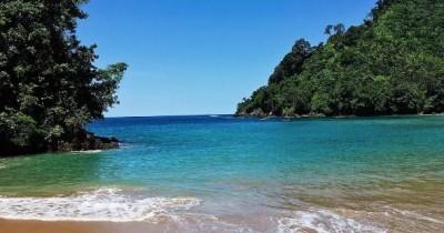 Pantai Bolu Bolu : Fasilitas, Rute, Jam Buka, Harga Tiket dan Daya Tarik