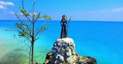 Pantai Batu Nona : Fasilitas, Rute, Jam Buka, Harga Tiket dan Daya Tarik