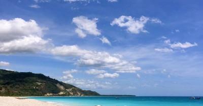 Pantai Kolbano : Fasilitas, Rute, Jam Buka, Harga Tiket dan Daya Tarik