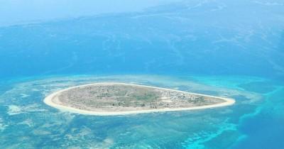 Pulau Kera : Fasilitas, Rute, Jam Buka, Harga Tiket dan Daya Tarik