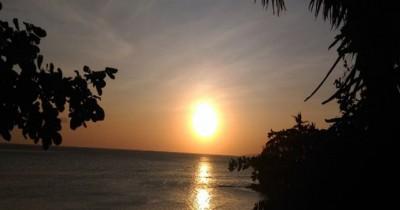 Pantai Ketapang Satu : Fasilitas, Rute, Jam Buka, Harga Tiket dan Daya Tarik