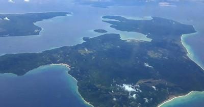 Pulau Semau : Fasilitas, Rute, Jam Buka, Harga Tiket dan Daya Tarik
